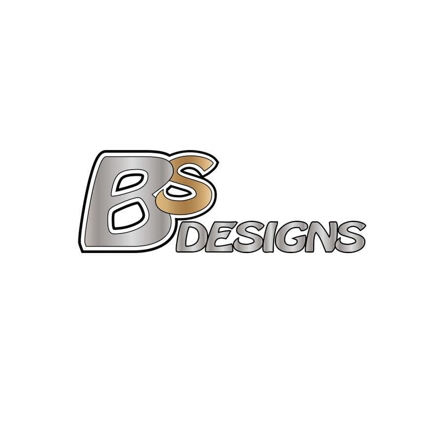 Proposition n°                                        20                                      du concours                                         Evolution de logo