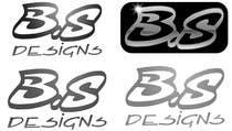 Graphic Design Kilpailutyö #71 kilpailuun Evolution de logo
