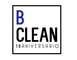 Samantha9315 tarafından Logo para Empresa de Limpieza için no 13