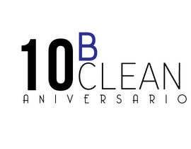 Samantha9315 tarafından Logo para Empresa de Limpieza için no 14