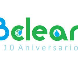 eribugui tarafından Logo para Empresa de Limpieza için no 6