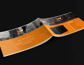 gogoimouchumi15 tarafından Design a Brochure for WhyNas IT company için no 5