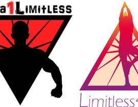 Nro 38 kilpailuun Logo/Label Design käyttäjältä Feladio