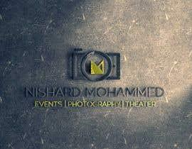 Nro 115 kilpailuun Personal Image Branding käyttäjältä thunderbrands