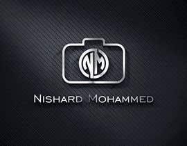 Nro 81 kilpailuun Personal Image Branding käyttäjältä kavadelo