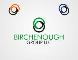 #88 for Birchenough Group af galihgasendra