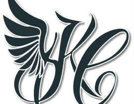 balaraja2 tarafından ANGEL WINGS WITH SCRIPT için no 9