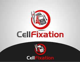 #59 for Design a Logo for Cell Repair Company  UPDATED af texture605