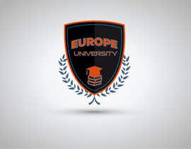 KaiserLaur tarafından Design a Logo for a University -- 2 için no 18