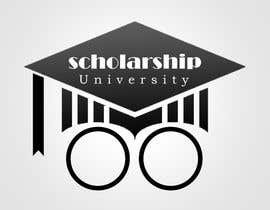 Roma1611 tarafından Design a Logo for a University -- 2 için no 5