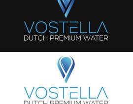 heronmoy tarafından Design logo of dutch natural water company için no 32
