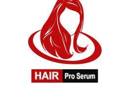 Nro 3 kilpailuun Logo for cosmetic product käyttäjältä mariammrs