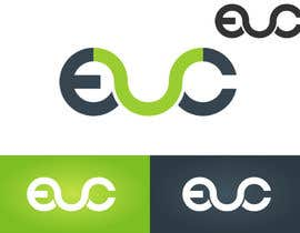 #23 para Design a Logo/CI for a Electrical Vehicle Manufacturer por tobyquijano