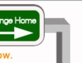 #65 for Banner Ad Design for Quickhome.com af mhc83