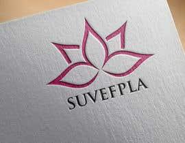Nro 3 kilpailuun Diseñar un logotipo käyttäjältä TheAlohaDesigns