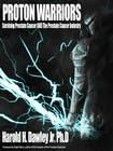 Graphic Design Kilpailutyö #48 kilpailuun Ebook Cover