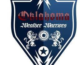 Slavajan tarafından Design a Logo için no 40