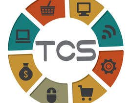 #2 for logo for a ecommerce website by Sylvialistens