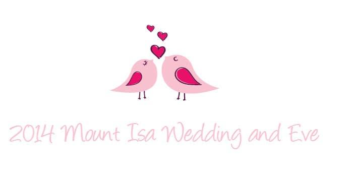 Kilpailutyö #5 kilpailussa Design a Logo for Wedding Expo