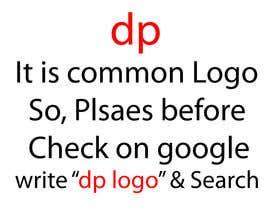 Nro 78 kilpailuun Design a Logo for Dixon Projects Limited. käyttäjältä NureAlom