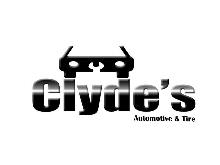 Inscrição nº 228 do Concurso para Logo Design for Automotive Shop