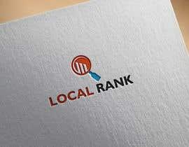 Nro 7 kilpailuun design logo for our site käyttäjältä farzana1994