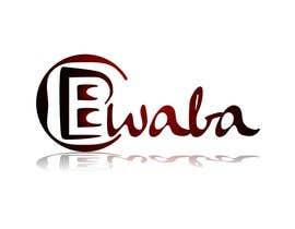 #406 cho Logo Design Search Engine bởi salutyte