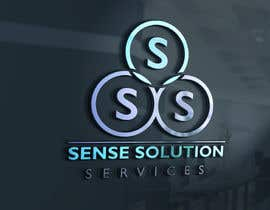 #13 for I need a logo designed for a new software solution business -- 1 by aminila