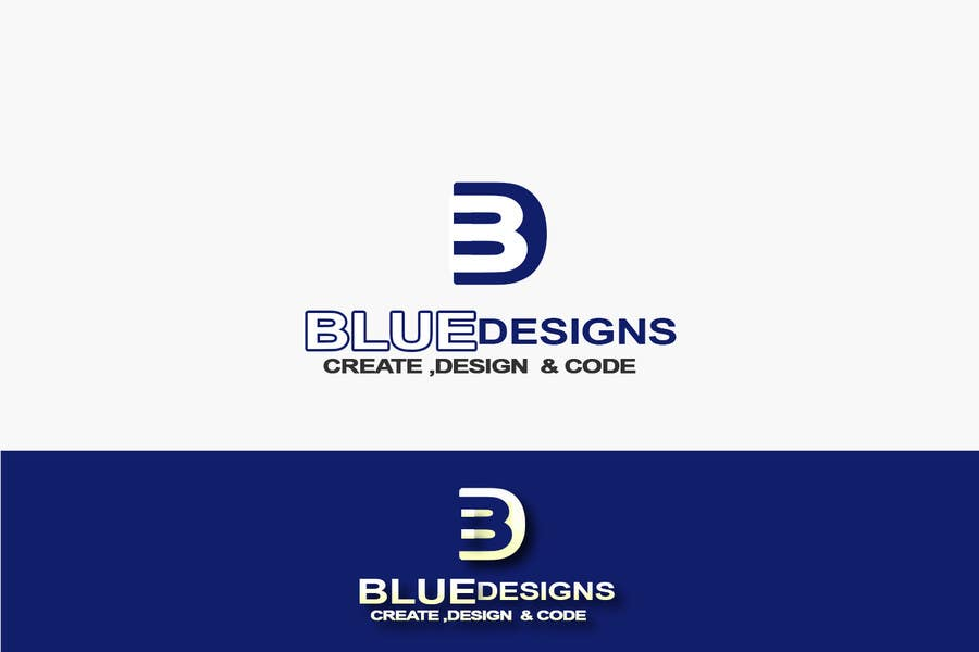 Kilpailutyö #151 kilpailussa Design A Logo for a Web Development Company