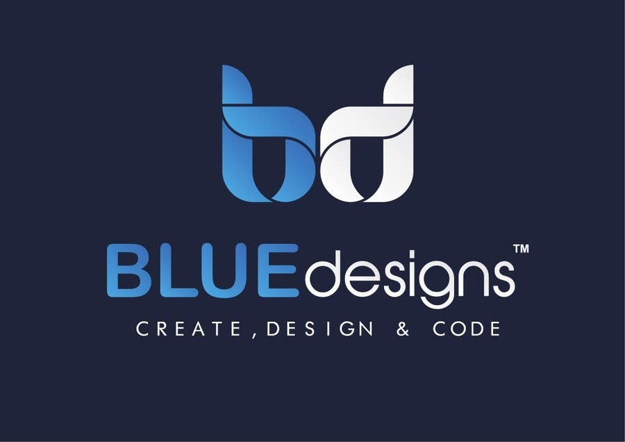 Kilpailutyö #15 kilpailussa Design A Logo for a Web Development Company