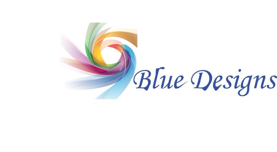 Kilpailutyö #123 kilpailussa Design A Logo for a Web Development Company
