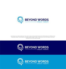 designpoint52 tarafından Develop a Brand Identity için no 139