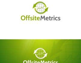 #99 for Design a Logo for online analytics platform by manuel0827