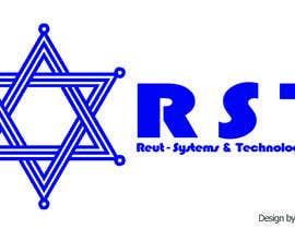 #361 para Better logo contest por ohlison