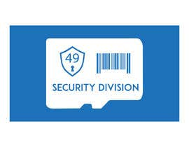 ir512 tarafından Network Security Club Logo Design için no 45