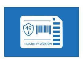 ir512 tarafından Network Security Club Logo Design için no 50