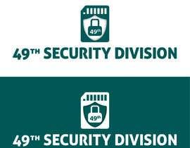 virtual2 tarafından Network Security Club Logo Design için no 53