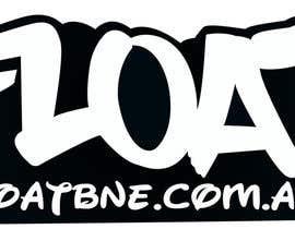 Mahabub26070 tarafından Modify My Logo için no 36