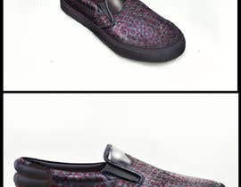 #12 cho Shoe design in photoshop bởi GollorR
