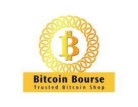 nº 19 pour I need some Graphic Design for Trusted Bitcoin Shop Seal par princevtla