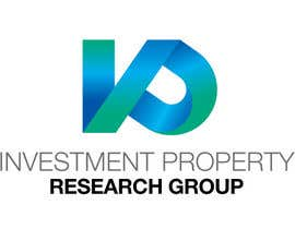 #72 for URGENT! Boutique Real Estate Investment Company Needs a New Identity & Logo by naesguy
