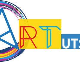 tanirajak1994 tarafından Design a Logo - ArtUtsav için no 35