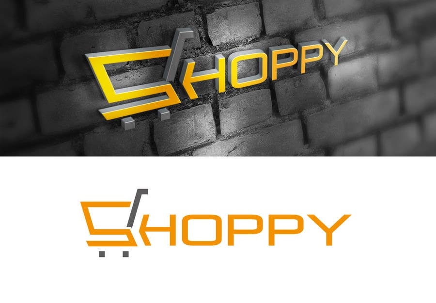 Proposition n°60 du concours create a logo