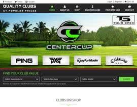 rubazweb826 tarafından Design a Banner For Website için no 4