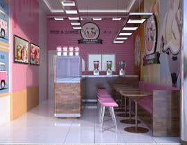 mdpontes tarafından Pick & Shake interiors için no 20