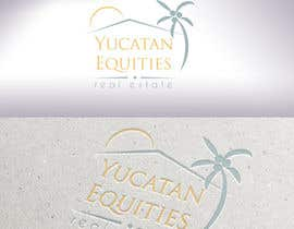 #142 for Design a Logo for Yucatan Equities af agencja
