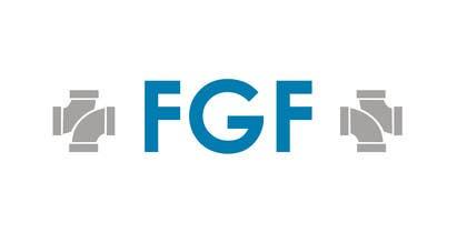 vinsboy223 tarafından New company logo for FGF için no 5