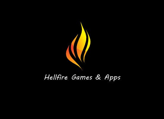 #57 for Come up with a name and Design a Logo for A iPhone application/gaming company by Ankur0312