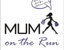 marcin13 tarafından Logo Design needed for Errand Running business! için no 56