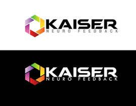 #72 for Logo and more for Neuro Feedback company in Switzerland af ahmedhussaing
